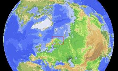 Maps of the Kola Peninsula Kola Peninsula On World Map on idaho on world map, kara sea on world map, canada on world map, white sea on world map, caspian sea on world map, murmansk on world map, ontario on world map, quebec on world map, svalbard on world map, amur river on world map, altai on world map, barents sea on world map, caucasus on world map, russia on world map, urals on world map, kuril islands on world map, greenland on world map, finland on world map, kolyma mountains on world map, mid-atlantic ridge on world map,